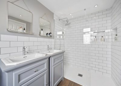 LeightonW10_bathroom_Refurb_2021