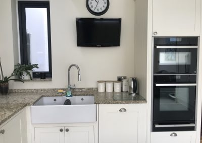 Chiswick_Kitchen_Extension+BFmRN4pRt6gdqGE19A