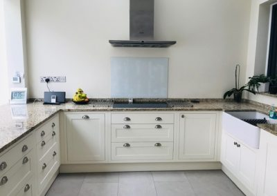 Chiswick_Kitchen_Extension