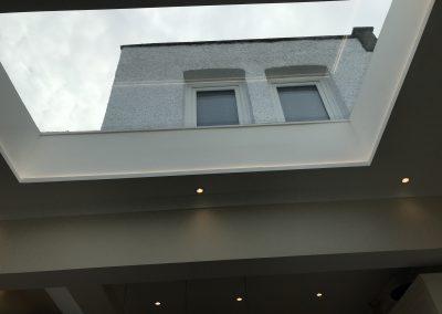 RoofLight_DgmGfreTSR6ewD7q4hW64g