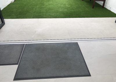 Tiling_Indoor_Outdoor_f76h2I%YS7OPKAwpySHuCA
