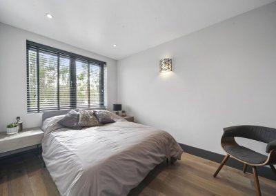 LeightonW10_bedroom_refurb_2021